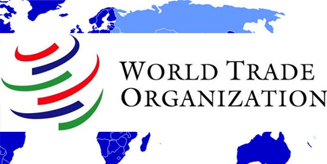 WTO5